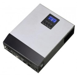 RCT 1000VA 800W Inverter Charger