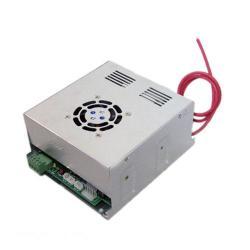 40W CO2 Laser Power Supply For 30W 40W 60W