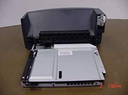 Hp Laserjet P4014 P4015 And P4515 Series Duplexer Assembly LJM601 M602 M603 P4014 14 P4515 CF062A