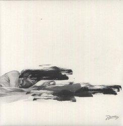 Daniel Avery - Drone Logic Vinyl