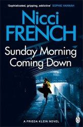 Sunday Morning Coming Down - A Frieda Klein Novel 7 Paperback