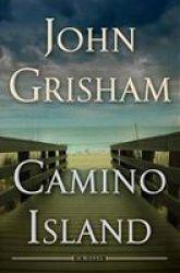 Camino Island Limited Edition Hardcover