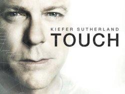 Touch Season 2 | R | Sunglasses | PriceCheck SA