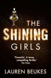The Shining Girls paperback