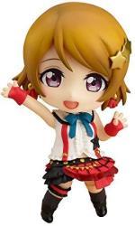 Good Smile Love Live : Koizumi Hanayo Nendoroid Action Figure