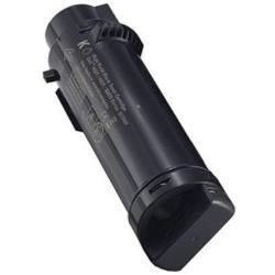 Dell N7DWF S2825 H825 H625 Series High Yield Black Toner Cartridge 3000