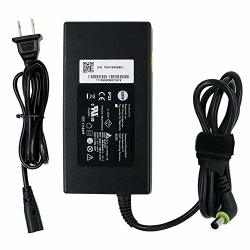 Nicer-S Comshop 80W Ac Dc Adapter Charger For Philips Respironics  Dreamstation Machines 267P 467P 560 560P 567P 660P 667P 760 76 | R1649 00 |  Handheld