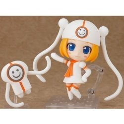 Good Smile Company Nendoroid - Gumako Cheerful Japan Support Version By