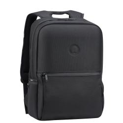 """Delsey Laumiere 17.3"""" Laptop Backpack"""