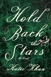 Hold Back The Stars Hardcover