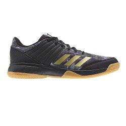 online store 6b9e1 f7f60 Adidas Ligra 5 Mens Squash Shoe   Reviews Online   PriceCheck