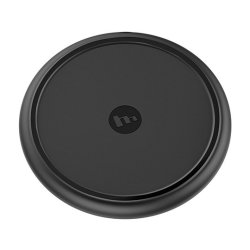 4618991e09a MOPHIE Wireless Charging Base - Black Prices | Shop Deals Online ...