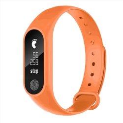 M2 Smart Band - Orange