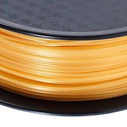 Paramount 3D Abs Gold Krugerrand 1.75MM 1KG Filament