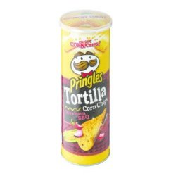 PRINGLES Corn Chips | R | Groceries | PriceCheck SA