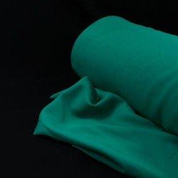 Mini Matt Fabric 150CM - Full Roll Jade