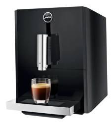 Jura A-1 Coffee Machine