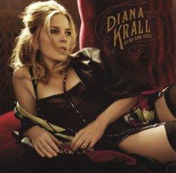 Diana Krall - Glad Rag Doll Cd