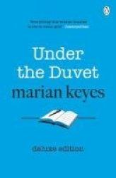Under The Duvet - Deluxe Edition Paperback