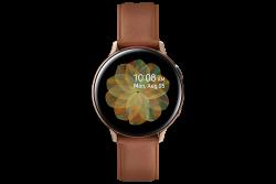 Samsung Watch Active 2 BT44 - S g