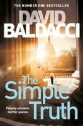 The Simple Truth Paperback