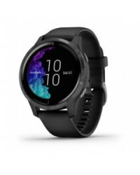 Venü Garmin Multisport Gps Smart Watch