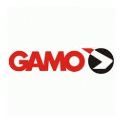 Gamo CF30 Breech Seal