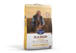 MONTEGO Monty & Me - Essential - Adult Dog Food - Basic Nutrition - 8kg