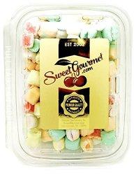 RICHARDSON Pastel Filled Assorted Soft Mints Jelly Center Bulk Candy Lemon  Strawberry Orange And Mint 1LB   R595 00   Sunglasses   PriceCheck SA