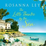 Quercus Publishing The Little Theatre By The Sea