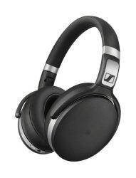 Sennheiser HD 4.50 Btnc Wireless Headphones Bluetooth