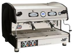 Espresso Machine - Fully Automatic EMF2312