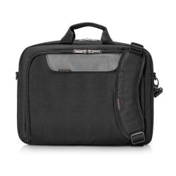 "Everki Advance Laptop Bag Fit Up To 17.3"" Screen"