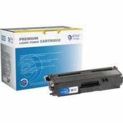 ELI76238 - Elite Image Toner Cartridge - Alternative For Brother TN339 - Magenta