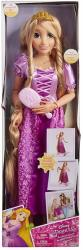 Disney Princess - Playdate Rapunzel 32 Inch Doll