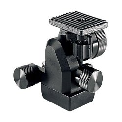 Orion 7033 Precision Slow-motion Adapter