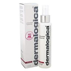 Dermalogica Age Smart Antioxidant Hydramist 5.1 Ounce