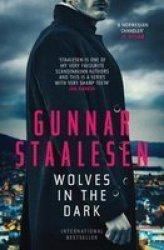 Wolves In The Dark Paperback