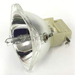 Osram P-vip 180-230 1.0 E20.5 High Quality Original Oem Projector Bulb