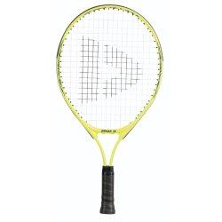 Donnay - Epic Jr Boys Tennis Racket 19