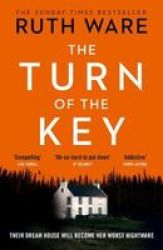 The Turn Of The Key Paperback