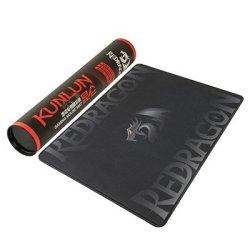 Redragon : Kunlun 700 X 350 Gaming Pad