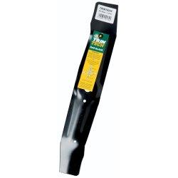 TRIMTECH - 2MM Bar Blade