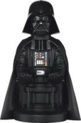 Cable Guy - Star Wars - Darth Vader - Phone & Controller Holder