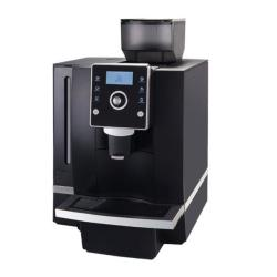 Mythos Exel 2.0 Bean To Cup Fully Automatic Coffee Machine - Machine Only