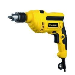 Stanley 550W 10mm Percussion Drill