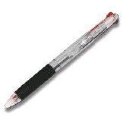 Pilot TFGP2 Stylus Pen Combo Please Read Compatibility Details