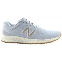 New Balance Size 7 WARISRG2 Arishi Women's Running Shoes in Blue