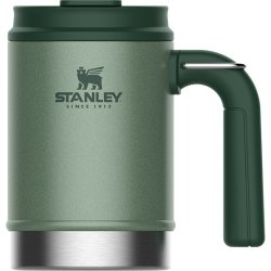 Stanley Classic Camp Mug 470ML -