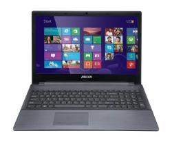 New Genuine LBC For HP Chromebook 11 G5 Stream 11-V002 LCD Back Cover 900796-001